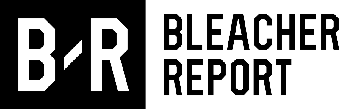 103-1034053_bleacherreport-launches-up-your-game-campaign-w-bleacher