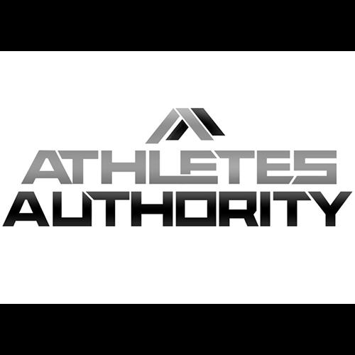 Athletes Authority_BW