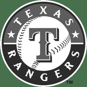 BW-Texas_Rangers_logo