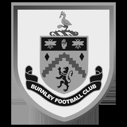 Burnley FC_BW