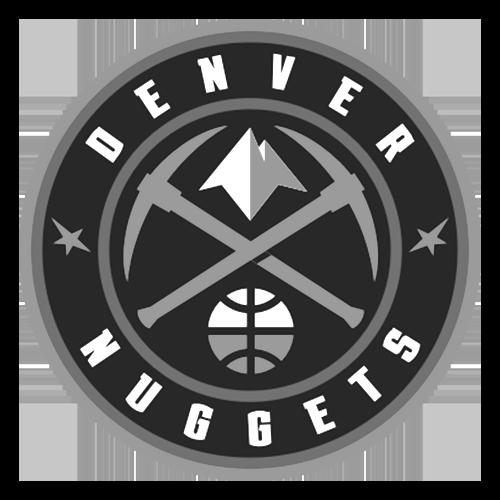 Denver Nuggets_BW-1