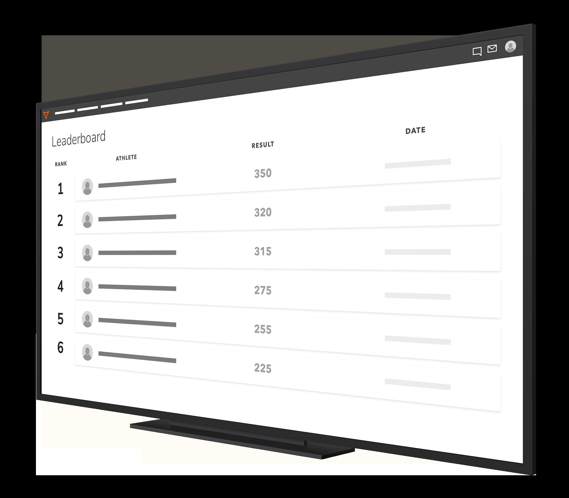 Leaderboard-angle (no padding)