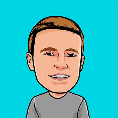 Ryan Allwein