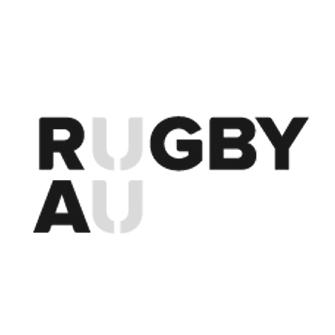 TB-Logos-smallpadding-RugbyAU