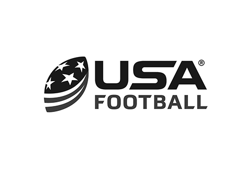 TB-Logos-smallpaddingUSA-Football