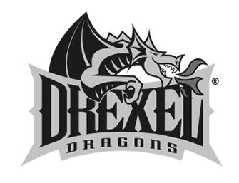 TB-Logos-nopadding-Drexel