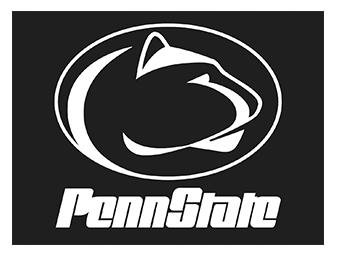 TB-Logos-nopadding-Penn-State.png