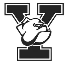 TB-Logos-nopadding-Yale