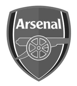 TB-Logos-nopadding-Arsenal