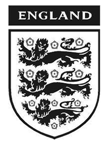 TB-Logos-nopadding-England