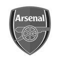 TB-Logos-smallpaddingArsenal