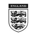 TB-Logos-smallpaddingEngland