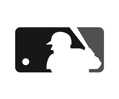 TB-Logos-smallpadding-MLB