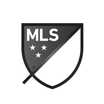 TB-Logos-smallpadding-MLS