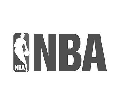 TB-Logos-smallpadding-NBA