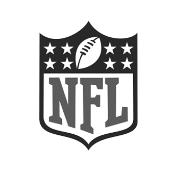 TB-Logos-smallpadding-NFL