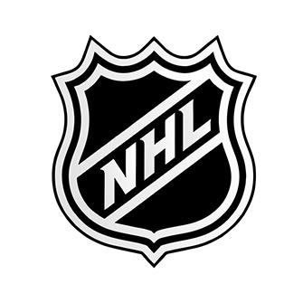 TB-Logos-smallpadding-NHL
