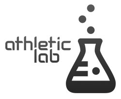 TB-Logos-250-athletic lab