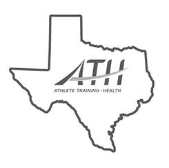 TB-Logos-nopadding-ATH-TX