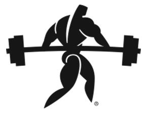 TB-Logos-nopadding-Defranco