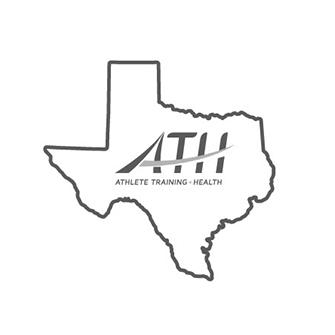 TB-Logos-smallpadding-ATH-TX