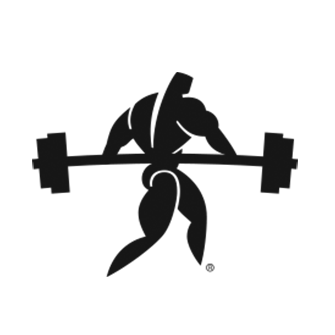 TB-Logos-smallpadding-Defranco