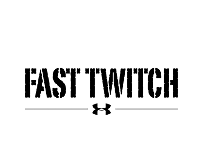 TB-Logos-smallpadding-Fast-Twitch