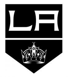 TB-Logos-250-kings