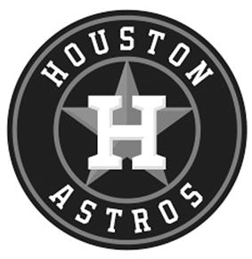 TB-Logos-nopadding-Astros