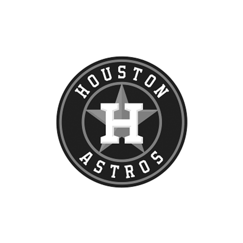 TB-Logos-Astros.png