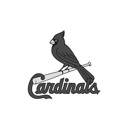 TB-Logos-Cards