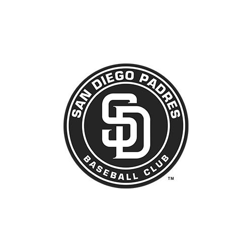 TB-Logos-Padres.png