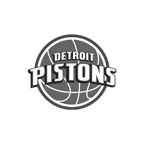 TB-Logos-Pistons