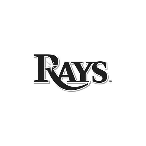 TB-Logos-Rays