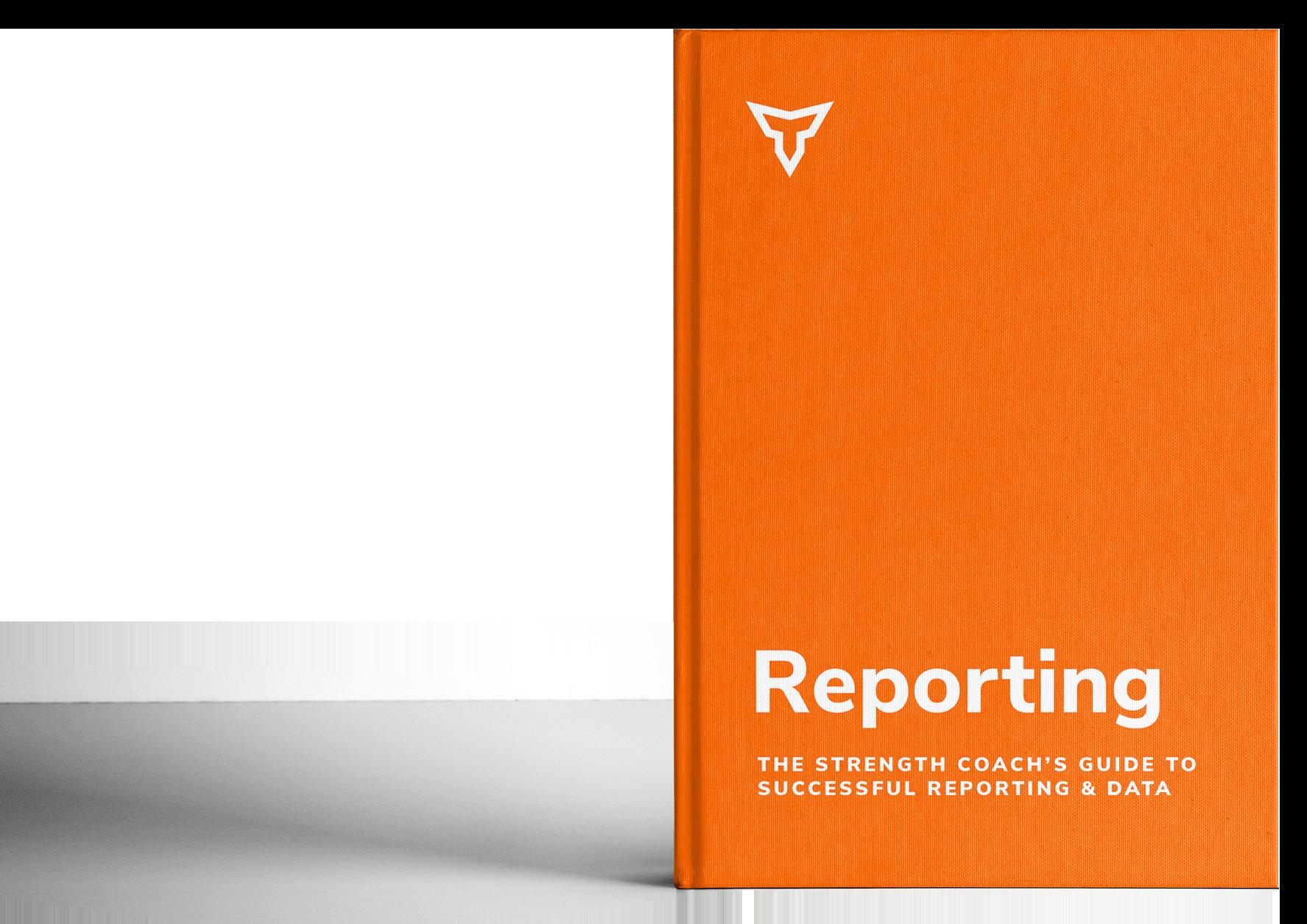 Reporting-Mockup-Transparent (no padding)