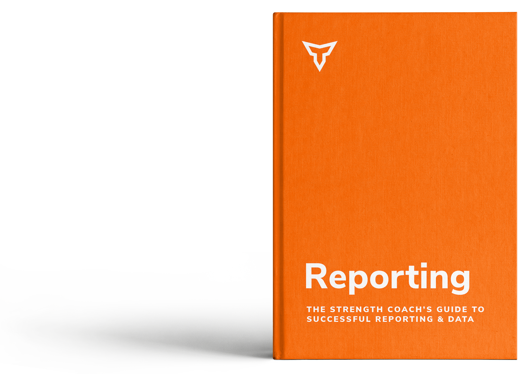 Reporting-Mockup-Transparent (no padding)