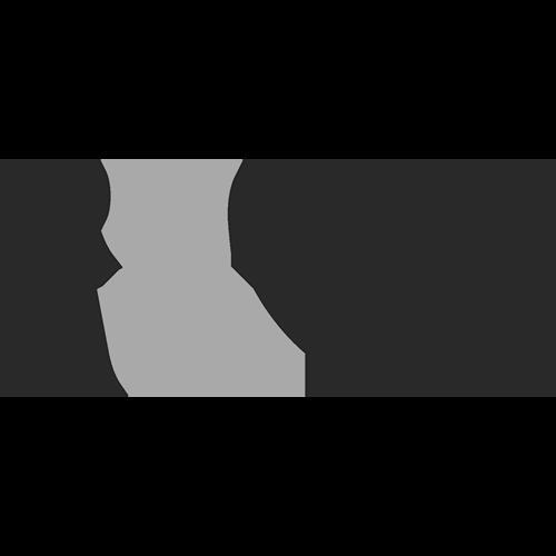 Rugby AU_BW