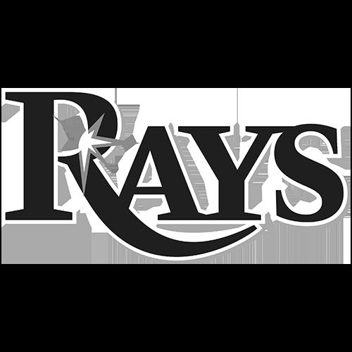 Tampa Rays_BW