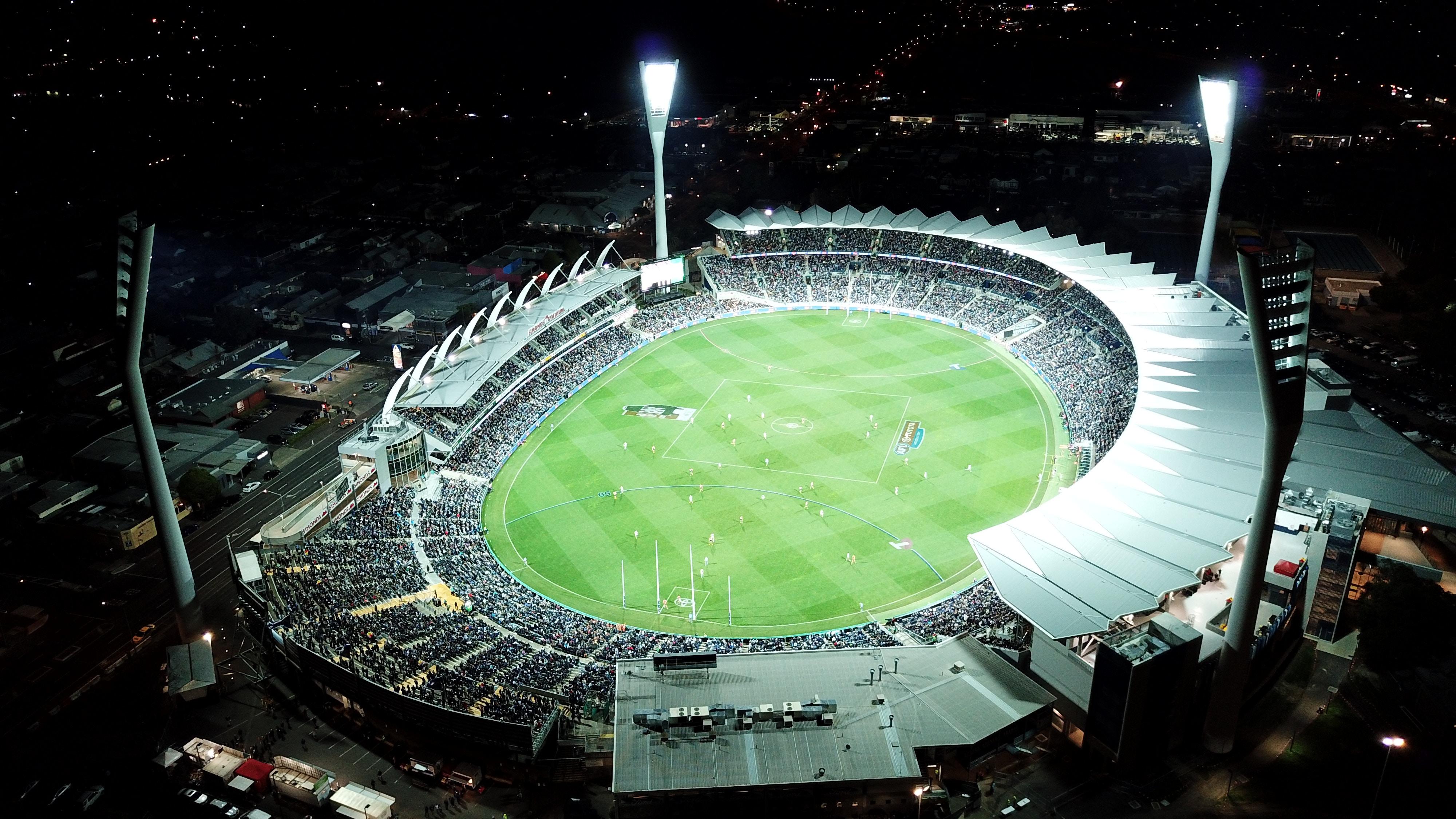 oval stadium.jpg