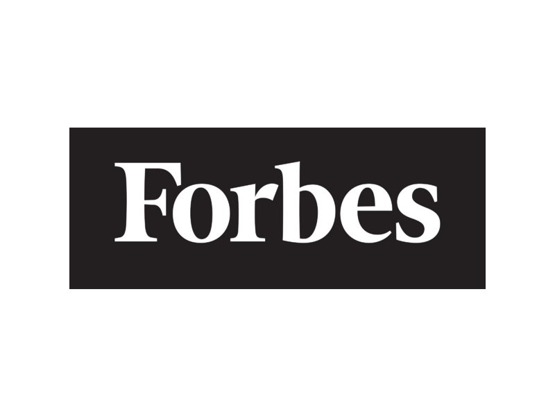 forbes-2-logo