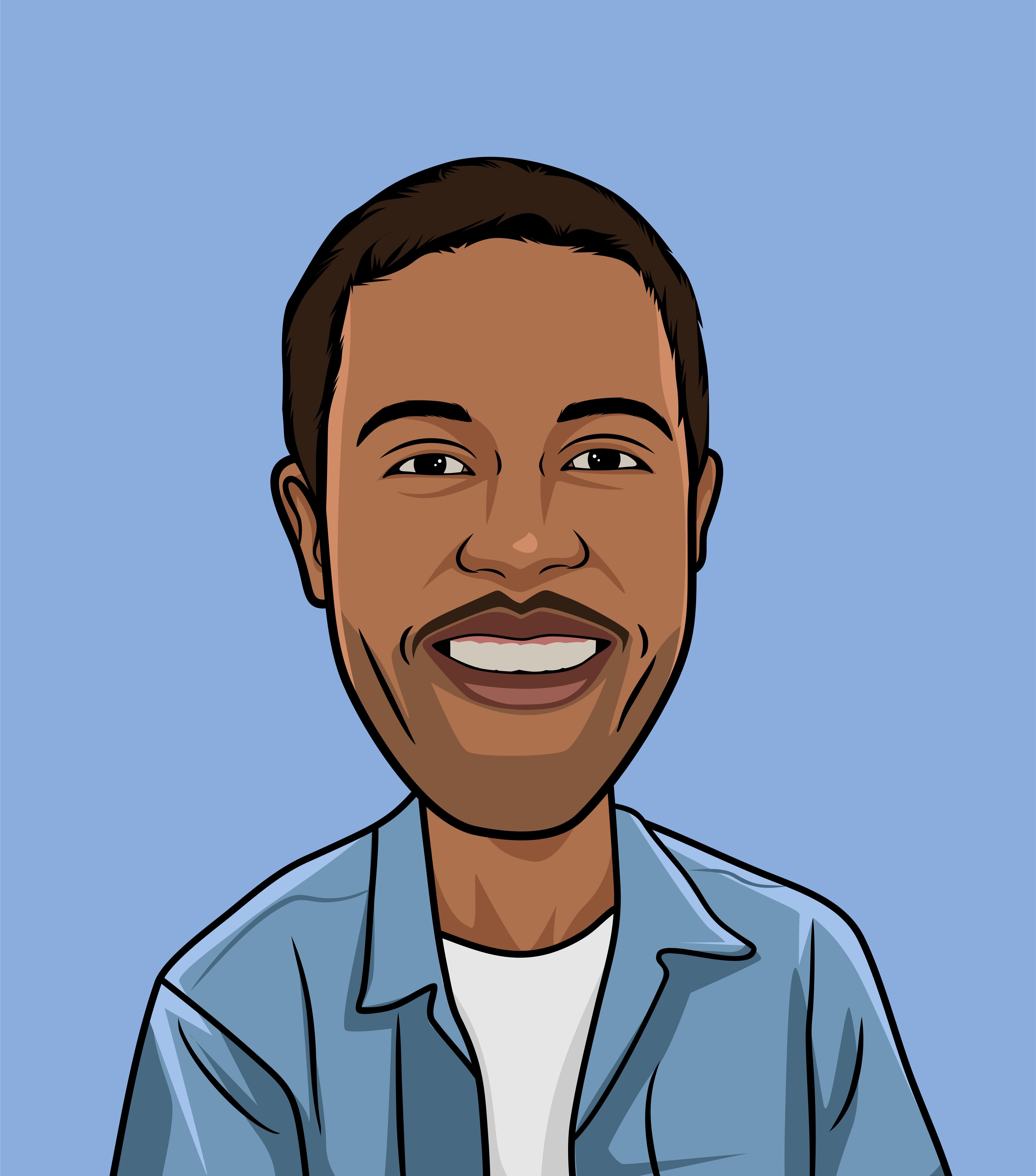 topher_cartoon (website)