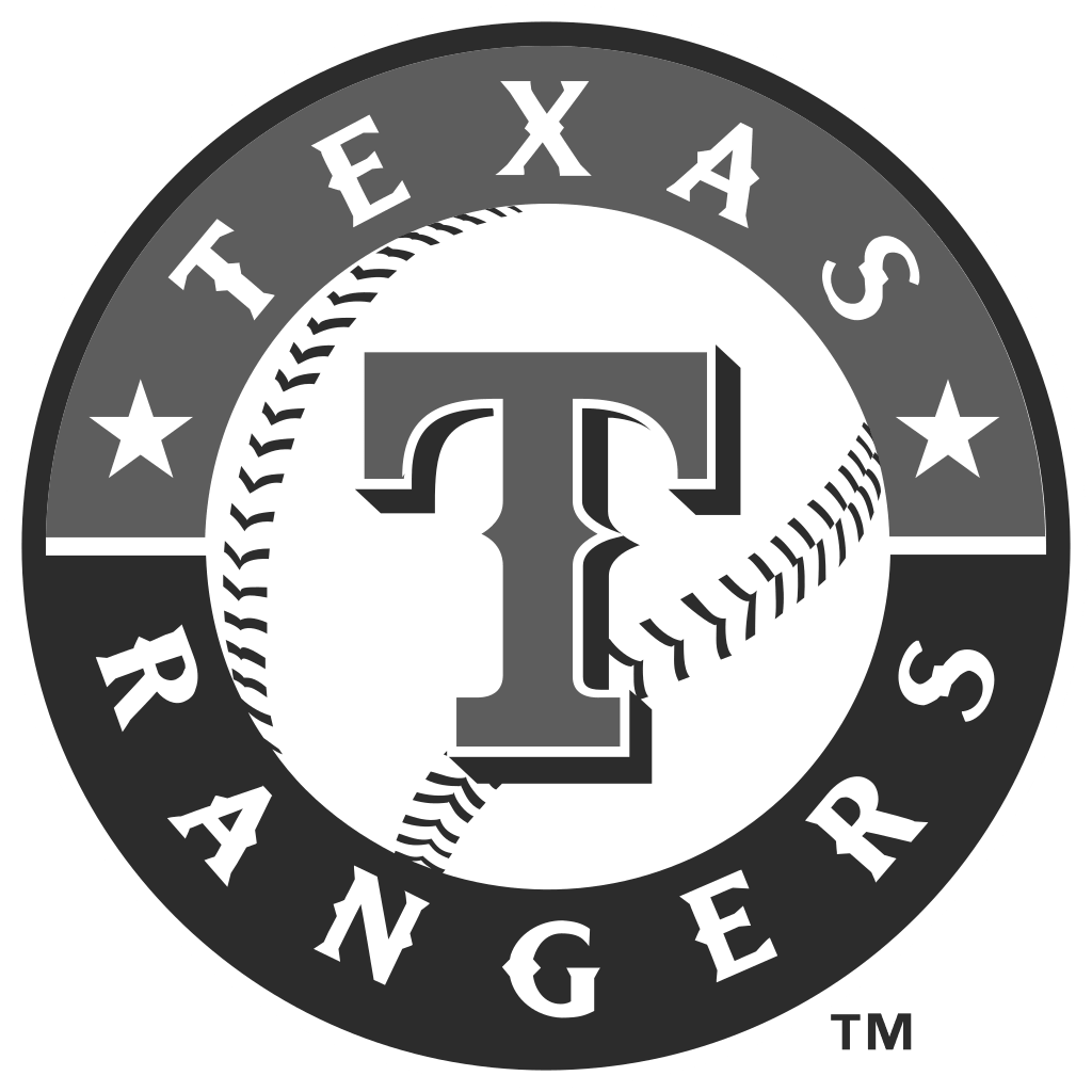 BW-Texas_Rangers_logo-1