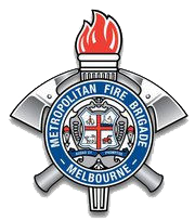 Metro-Fire-Brigade