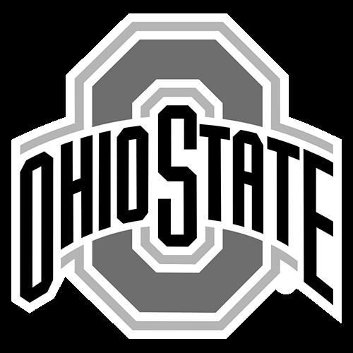 Ohio State_BW