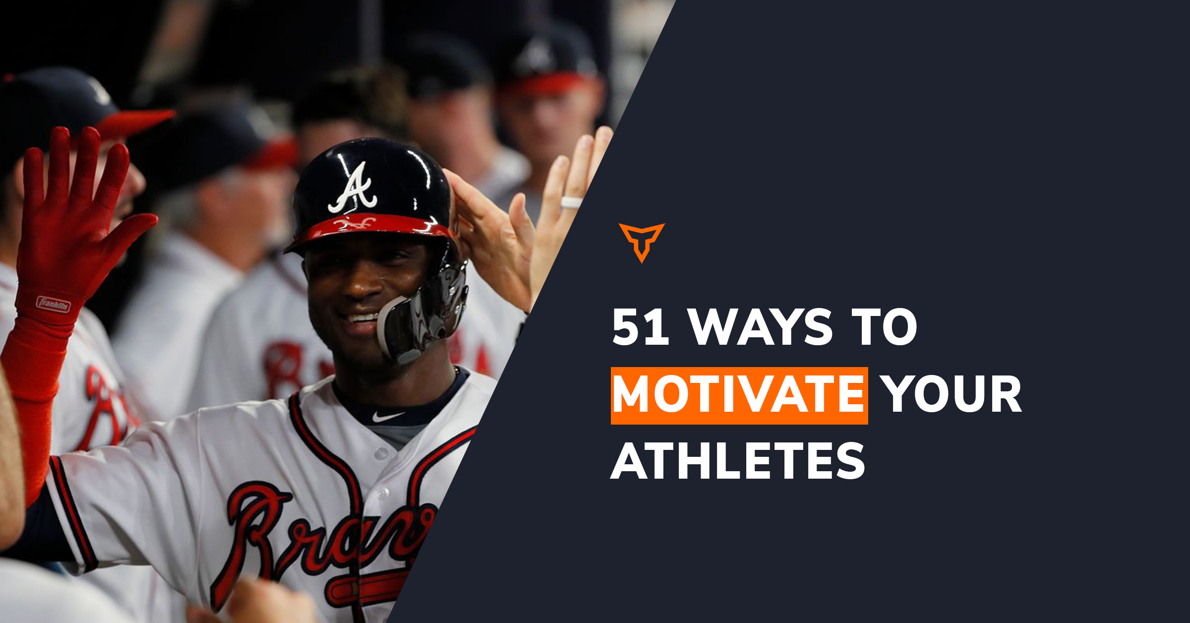 eBook 51 ways to motivate card image