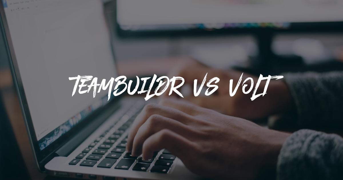 Volt Alternative: Better Value at Fraction of Cost